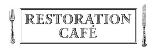 restoration-cafe-logo