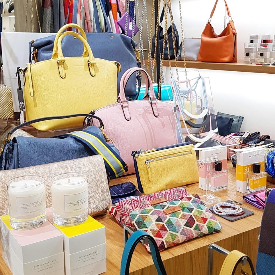 Bags for Sale in Covet in Edin urgh