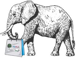 restoration-yard-elephant-shopping-logo