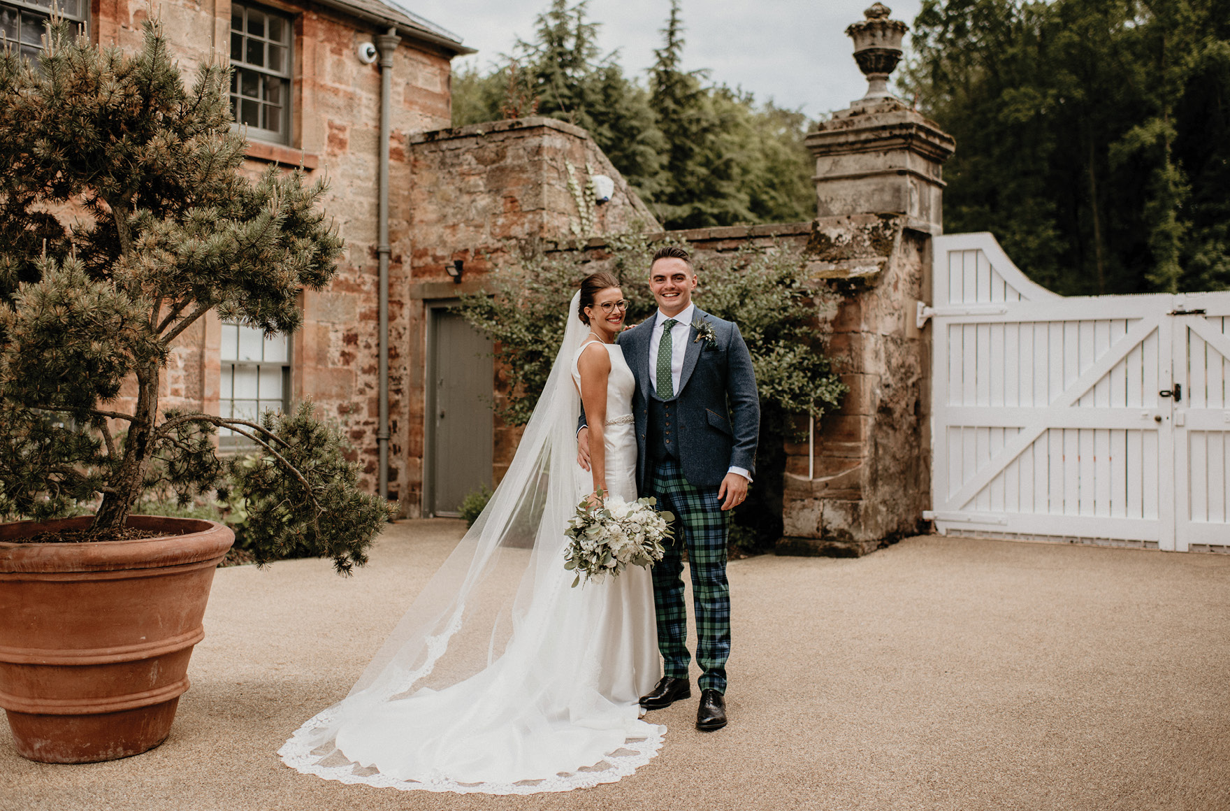 Make an enquiry to hold a wedding at Restoration Yard