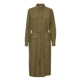 Versatile Beatrix Dress by Part Two | Restoration Yard