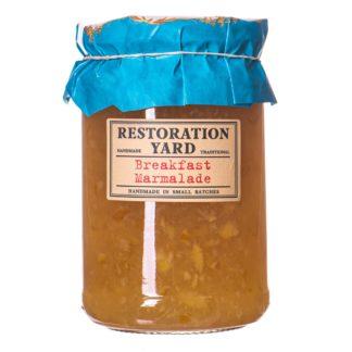 Restoration Yard Breakfast Marmalade