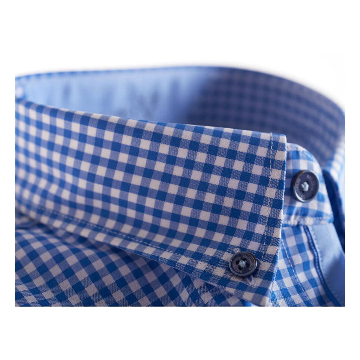Vedoneire Soft Peach Finish-Shirt Bluesport