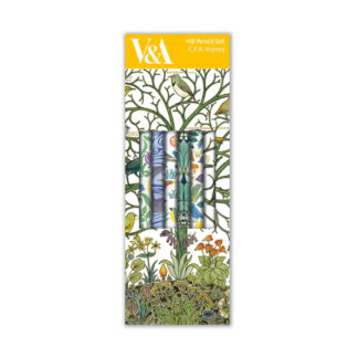 Voysey Pencil Boxby Museums and Galleries | Restoration Yard