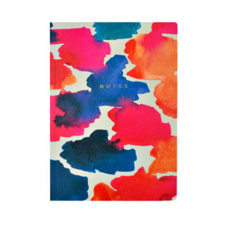 Flexi Watercolour Notebook | Restoration Yard