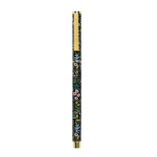 Tapestry Pen By Rifle Paper | Restoration Yard