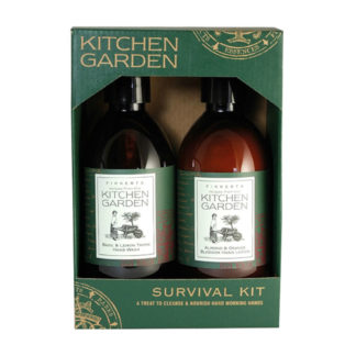 Gardeners Survival Kit by Fikkerts | Restoration Yard