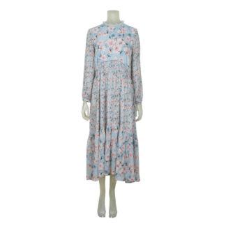 Blank I&G Josephine Dress   Restoration Yard