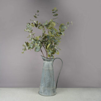 Eucalyptus Spary by Grand Illusions | Restoration Yard