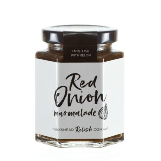 The Hawkshead Relish Company Red Onion Marmalade | Restoration Yard