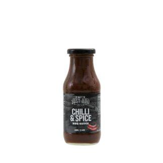 Not Just BBQ Chilli and Spice Marinade   Restoration Yard