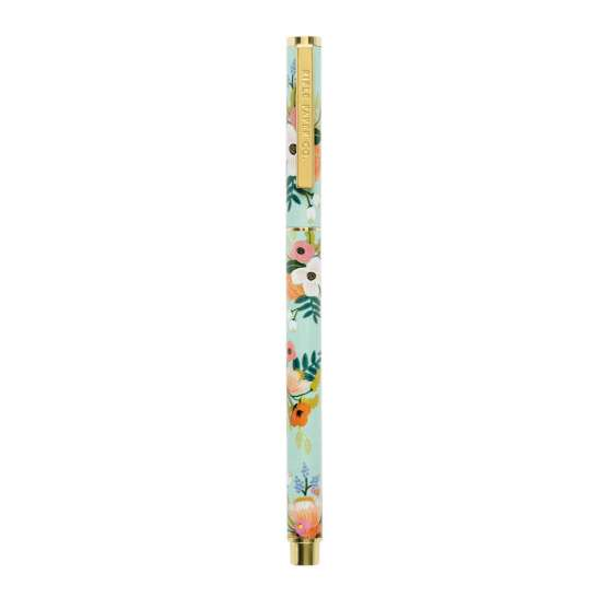 Rifle Paper Lively Floral Pen