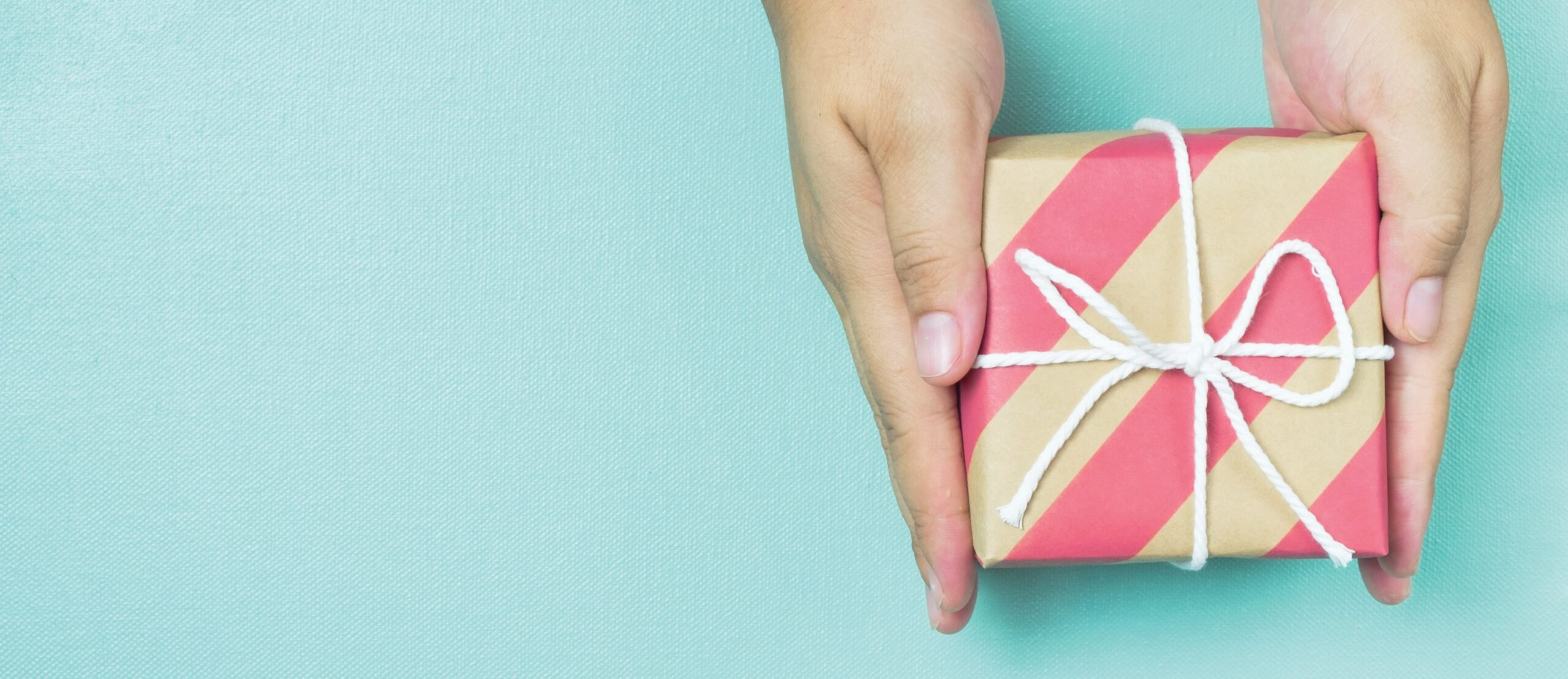 10 Best Extra Special Occasion Gifts