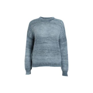 Maelou Jumper by Hartford | Restoration Yard