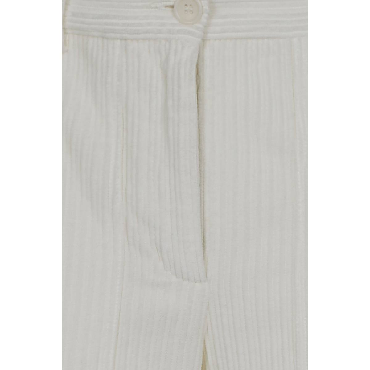 Pradol Corduroy Trousers Trousers by Hartford   Restoration Yard