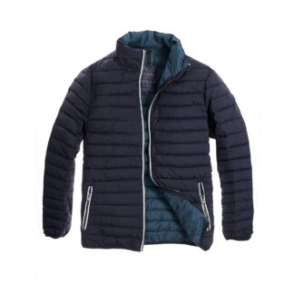 Vedoneire Lightweight Jacket Cobalt | Restoration Yard