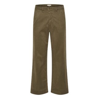 Belmae Beech Trousers by Part Two | Restoration Yard