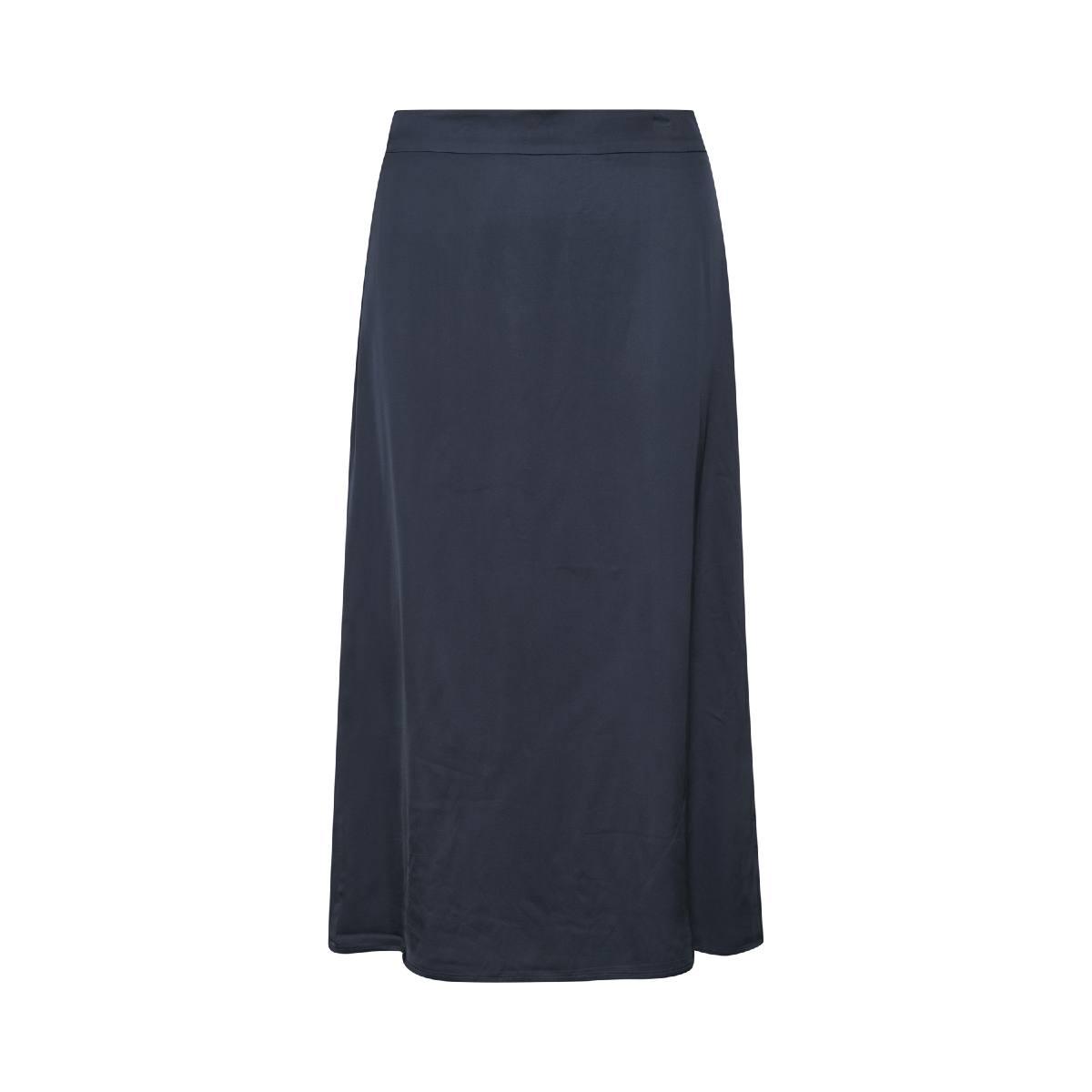 Ejbrit Night Sky Skirt by Part Two | Restoration Yard