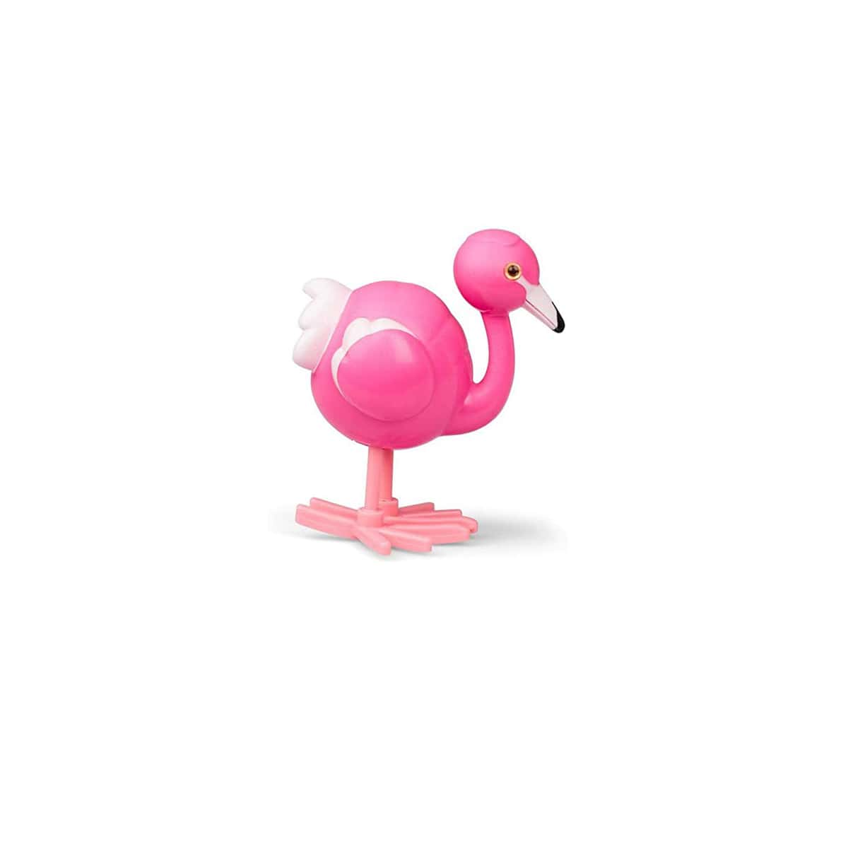 Flamingo Tobar | Restoration Yard
