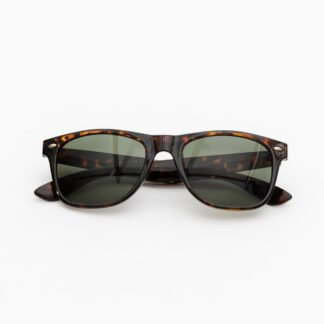 Demitasse Sunglasses by Selected Homme | Restoration Yard
