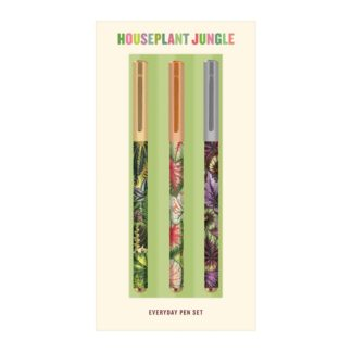 Abram Chronicle House Plant Pens | Restoration Yard