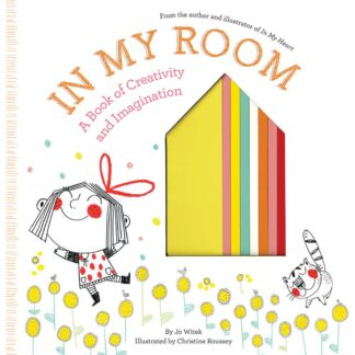 In My Room By Abram Chronicle | Restoration Yard