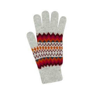 Hope Gloves by Robert Mackie   Restoration Yard