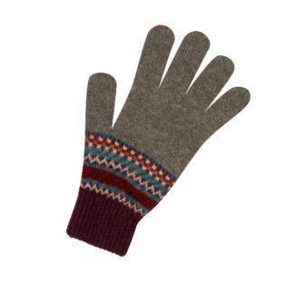 Lochniver Gloves by Robert Mackie | Restoration Yard