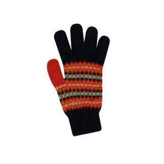 Morar Gloves by Robert Mackie   Restoration Yard