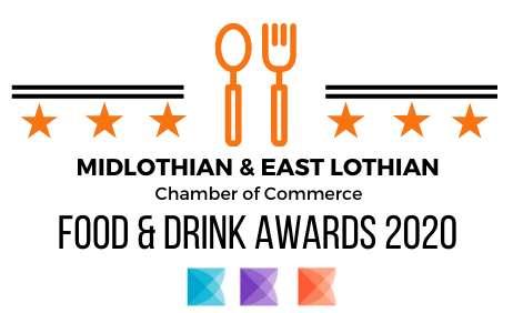 MELCC Food & Drinks Awards Winner Cafe/Tearoom of the Year - Restoration Yard