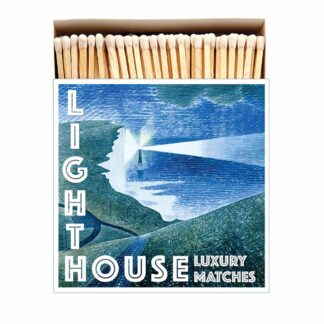 Beachy Head Matches by Archivist | Restoration Yard