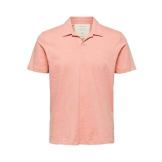 Jared Polo Lobster Bisque by Selected Homme | Restoration Yard