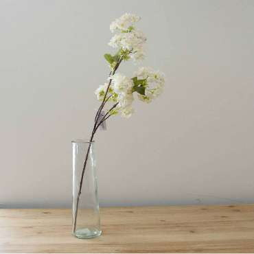 Cherry Blossom blooms for the Perfect Easter Table