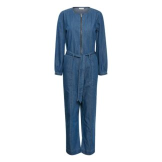 FigureKB Jumpsuit by Karen by Simonsen | Restoration Yard