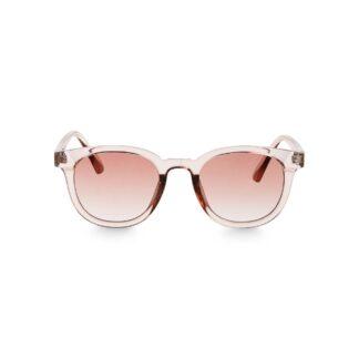 Robbyn Peach Blossom Sunglasses by Masai | Restoration Yard