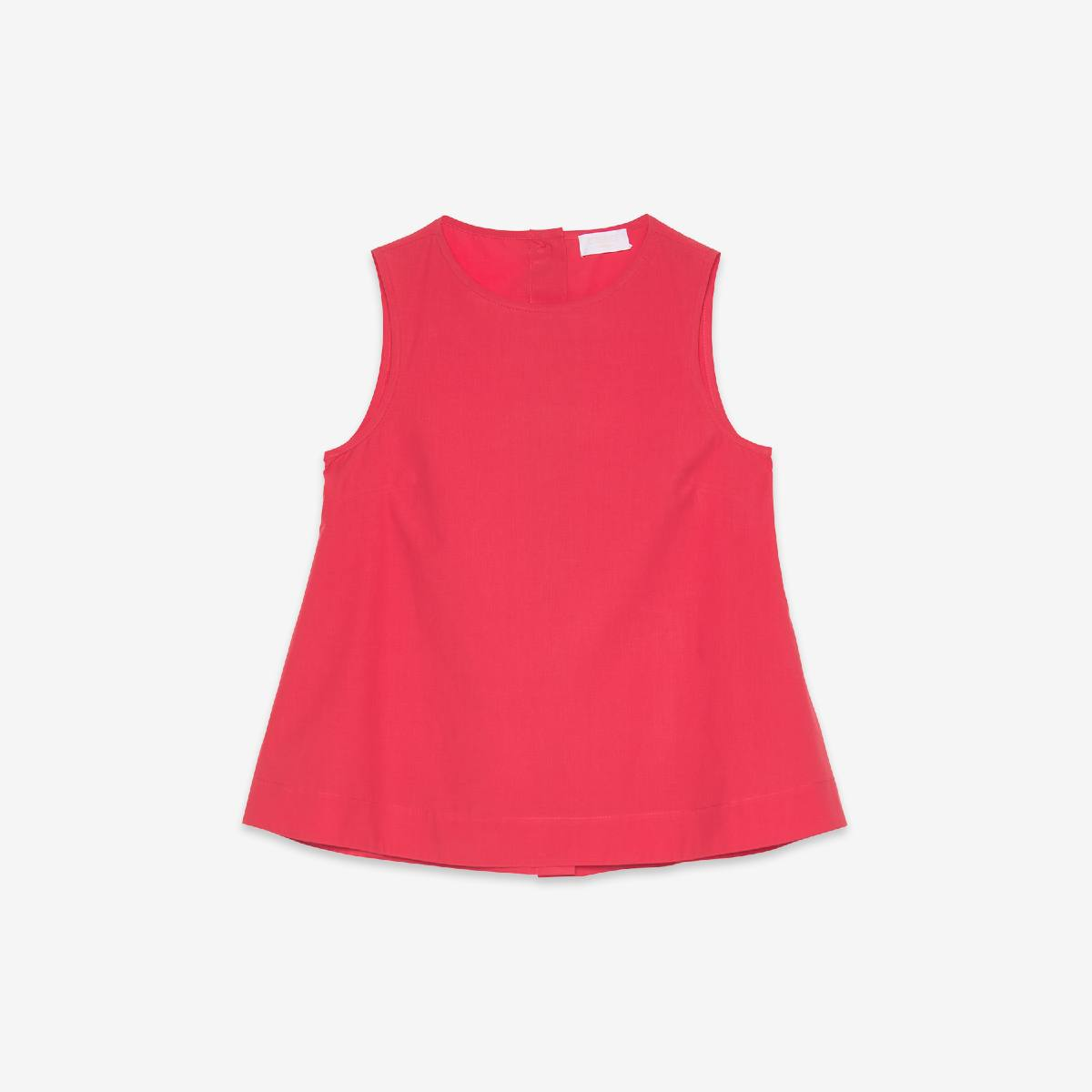 Coral Top by Ottod'Ame | Restoration Yard