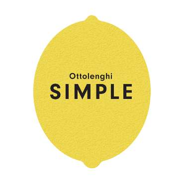 Ottolenghi Simple for a best fathers day gift