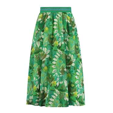 Pom Amsterdam Skirt