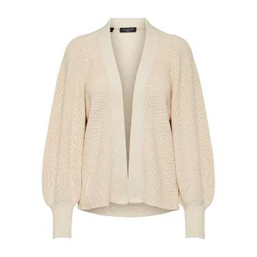 Selected Femme Cardigan for perfect layering