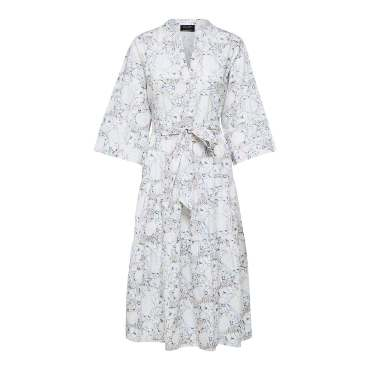 Selected FEmme Shite Dress hot summer pick