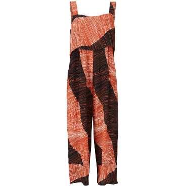 Masai Ofra Jumpsuit HOt Summer Fashion
