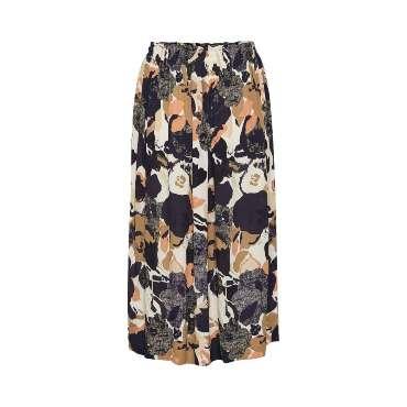 Part Two Jayla Skirt hot summer pick