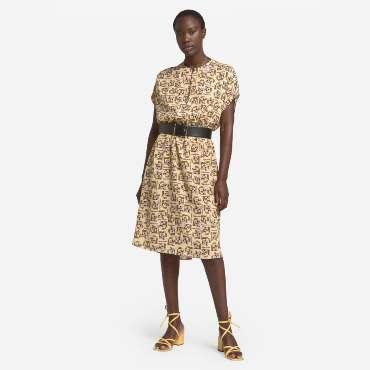 ottodame Unica Dress Hot Summer Picks
