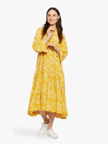Masai womenswear autumn 21