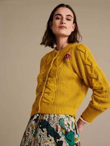 Pom Amsterdam womenswear