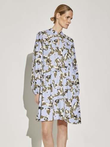 Selected Femme Autumn 21 Womenswear