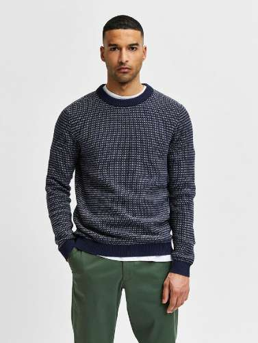 new in autumn 21 menswear selected homme