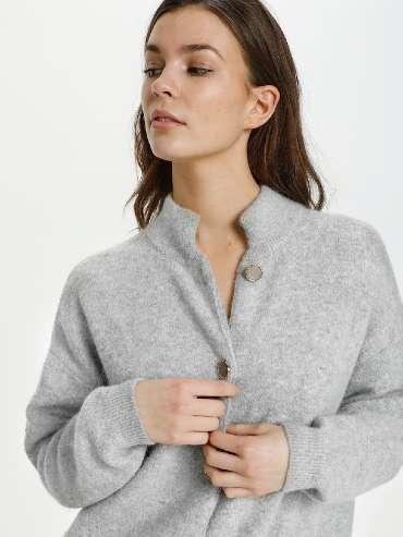 Karen by Simonsen autumn 21 womenswear
